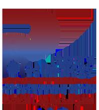 Pressure Technology  | الفتح لتكنولوجيا الضغط Logo